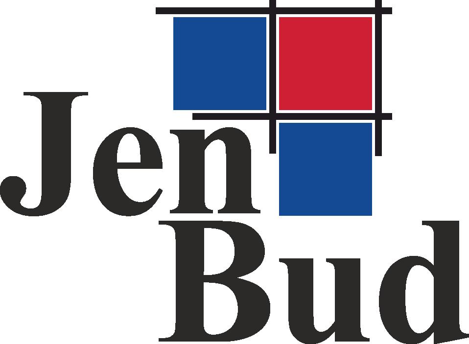 Jen-Bud